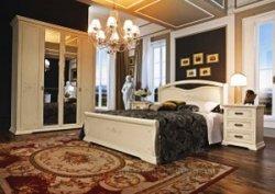 Итальянская мебель – качество, стиль и долговечность