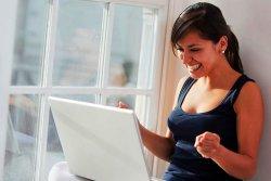 Доски объявлений в интернете помогут быстро купить или продать нужную вещь