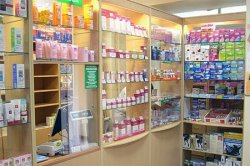 Ситуация с инсулином в Киеве стабилизировалась