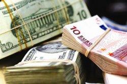 Курс валют сегодня важен для каждого украинца