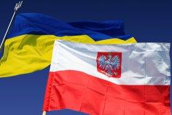 Работа в Польше – реальная альтернатива для украинцев