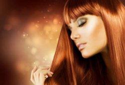 Профессиональная косметика – на страже здоровья