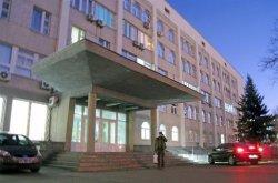 КГГА проводит аудит использования средств в больницах