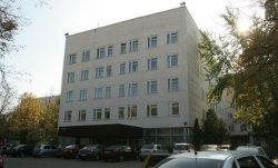 В Киеве проверяют больницы