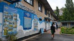 В КГГА уверяют, что внешкольные коммунальные заведения закрывать не будут