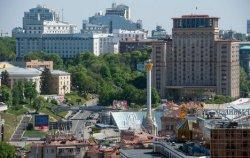 Киев перешел на систему электронных закупок