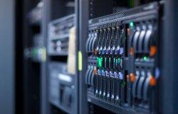 Надежный хостинг – залог успешности веб сайта
