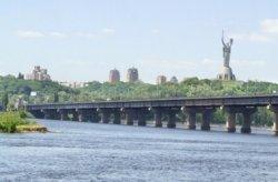 В следующем году начнется ремонт мостов