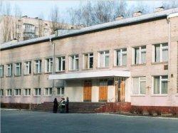 В Киеве реконструируют школы и строят новые