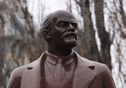 В Киеве хотят создать парк советского периода