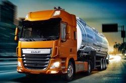 Дизельное топливо и бензин оптом – выгодные инвестиции