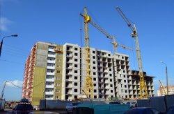 Застройщиков обяжут выделять жилье для нужд столицы