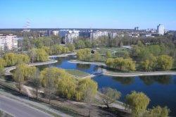 КГГА планирует построить новую автомагистраль