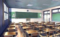 Столичные школы подготовили к учебному году