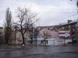 В Киеве увеличился бюджет на финансирование образовательных заведений