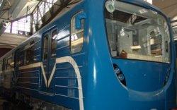 Вагоны столичного метро будут продолжать модернизировать
