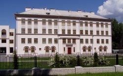 Киевским учителям будут выдавать гранты