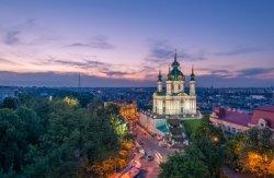 В Киевсовете собираются контролировать застройщиков