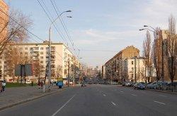 В Киеве реконструируют помещения социальной инфраструктуры