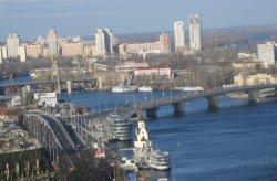 Туристическая отрасль в столице развивается
