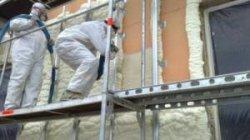 Столичные дома нуждаются в ремонте