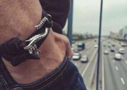 Уникальные браслеты Morza - стильные и современные
