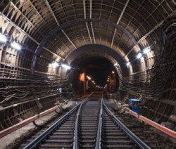 Для строительства метро на Виноградарь будут применятся новые технологии