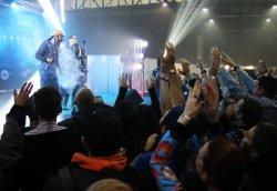 Vape Week Kiev оставил за собой лишь наилучшие эмоции