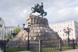 Для охраны памятников культуры появится новый департамент