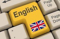 Курсы английского языка с носителем - лучший способ изучения