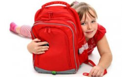 Школьные рюкзаки для девочек: выбираем с умом