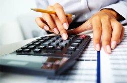 Как легко восстановить бухгалтерский учет в Киеве?