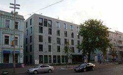 В Киеве откроется Баварское представительство
