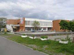 «Братислава» станет Инновационным центром