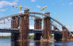 Проект Подольско-Воскресенского моста презентуют в Германии