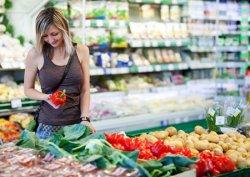 Здоровое питание: сколько калорий нужно употреблять каждый день