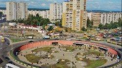 В КГГА обсудят бюджет столицы