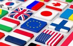 Как выбрать бюро переводов в Киеве?