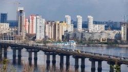 Депутаты выделили дополнительные средства на развитие города