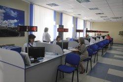 Центры административных услуг в Киеве пользуются спросом