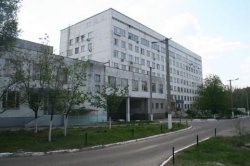 В Киеве появится новый медицинский центр