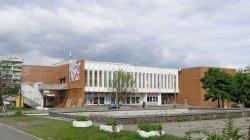 Кинотеатр «Братислава» хотят реконструировать