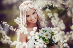Свадебное платье - главная деталь торжества для невесты