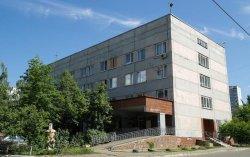 В Деснянском районе построят больницу