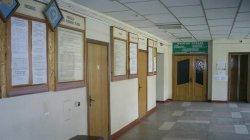 Амбулатории готовы подписывать декларации