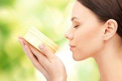 Кремы для лица organic и их неоспоримые достоинства