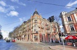 В Киеве представят новый историко-архитектурный план