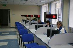 Киевляне могут пользоваться услугами любого Центра коммунального сервиса