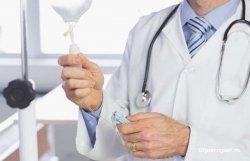 Столичные врачи готовы подписывать декларацию
