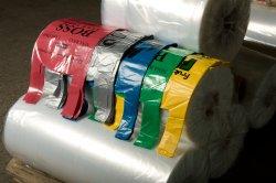 Городские власти хотят избавиться от полиэтиленовых пакетов